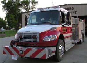 firetruckfrontview