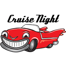 Cruise Night